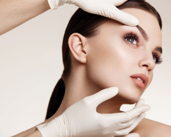 Top Trends in Medical Aesthetics for 2019