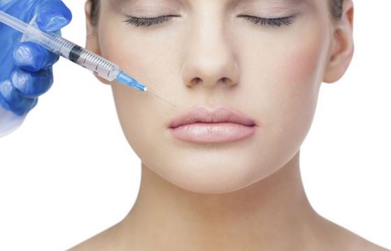 5 Questions to Ask Before Getting Facial Fillers