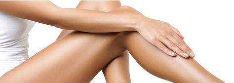 Frequently Asked Questions About Laser Hair Removal