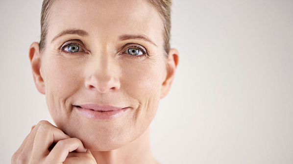 Your Skin During Menopause: How to Manage the Changes