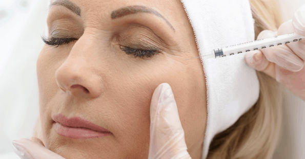 Busting 4 Big Myths About Botox®