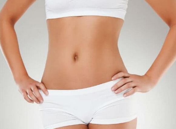 CoolSculpting vs. Liposuction: Which one should I get?